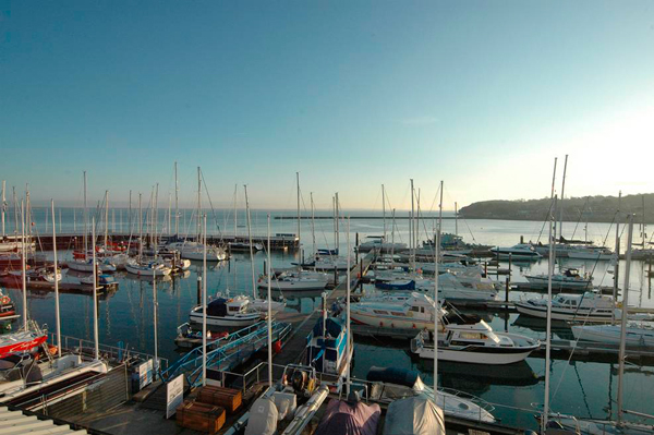 Cowes Free Boat Festival launched - Motor Boat & Yachting