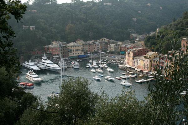 Motor Boat & Yachting | Italy