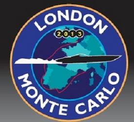 Monte logo