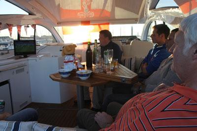 Day-2-Gosport-Marina