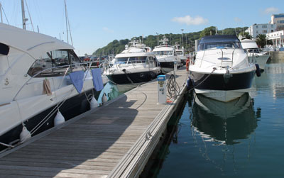 Day-16-MBM-Fleet-Victoria-Marina