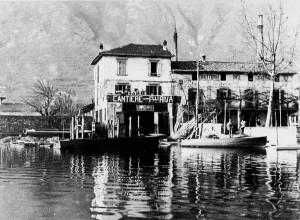 Motor Boat & Yachting | Riva