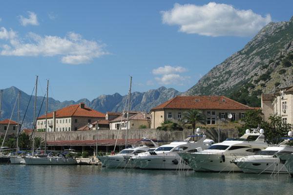 Motor Boat & Yachting | Adriatic Adventures