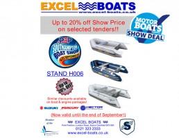 Excel-Boats-Offer