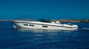 Motor Boat & Yachting | Goldfish 50 Ocean