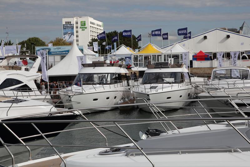 Southampton Boat Show Marina.jpg