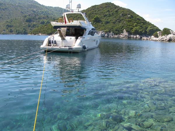 Adriatic Adventures