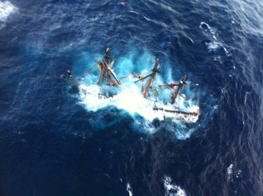 Photo By U.S. Coast Guard, Petty Officer 2nd Class Tim Kuklewski