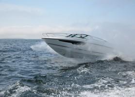Flipper 760DC