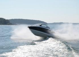 Flipper 670ST