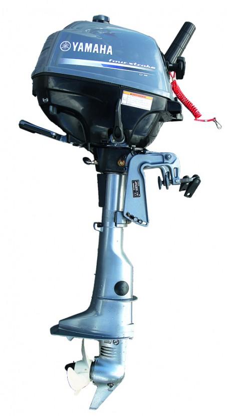 IMG_2864-453x830 Yamaha Outboards Wiring Schematics on diagram 7 pin harness, diagrams fuel, trim unit, diagrams speeometer, harness repair kit, motor trim meter, diagram for 6hp, volt gauge, trim gauge, kill switch,