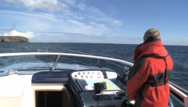 Leg 14 the great motorboat tour.jpg