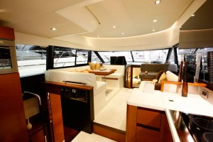 Prestige-450-GS-galley-and-saloon.jpg
