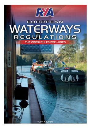 RYA-European-Waterways-.jpg