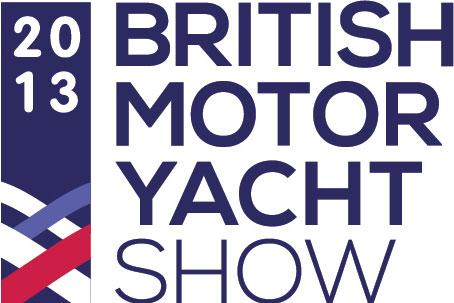Motor Boat & Yachting | British Motor Yacht Show