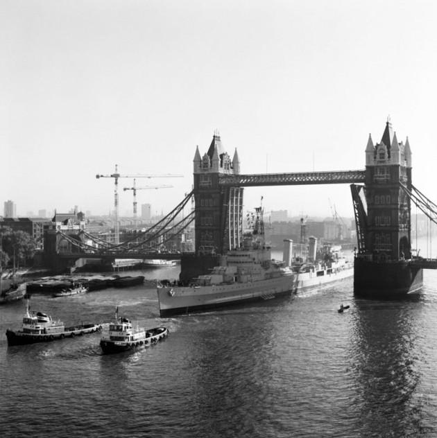HMS-BELFAST-Mooring-in-London.jpg