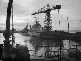 HMS-BELFAST---Rosyth.jpg