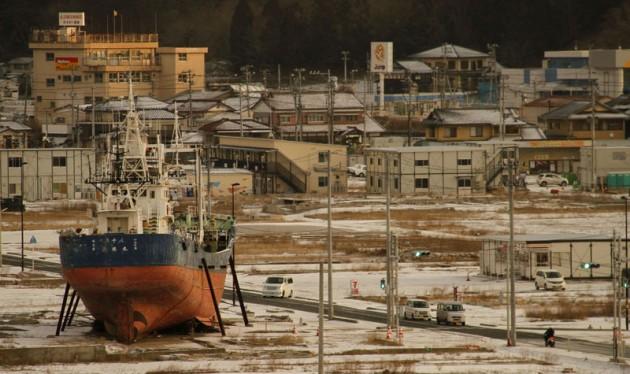 Japan-tsunami-anniversary.jpg