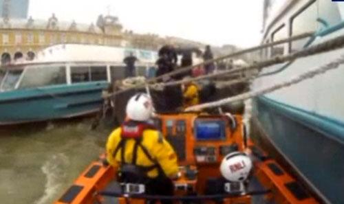 RNLI-rescue-london-bridge.jpg