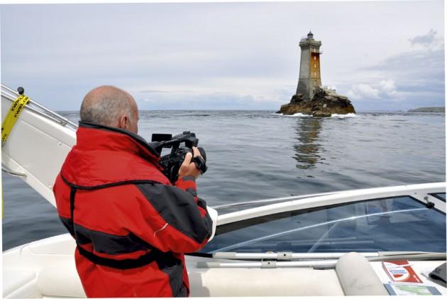 Veille-Lighthouse.jpg
