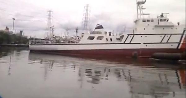 boat-fail-launch-a-ship.jpg