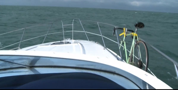 rough-seas-in-Biscay.jpg