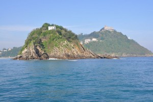 Approaching-San-Sebastian,-Spain,-Bay-of-Biscay.jpg