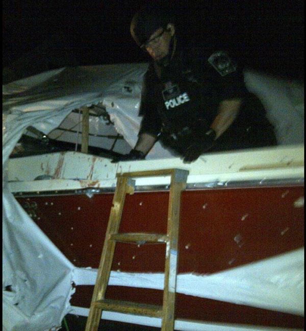 Boston-bombings-boat.jpg