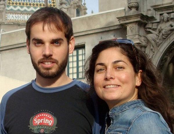 Dan-and-Kate-Suski.jpg