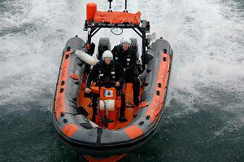 Dorset-marine-police.jpg