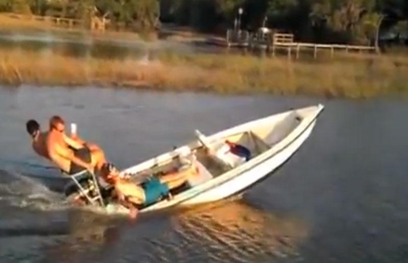 boat-fail-boat-wheelie.jpg