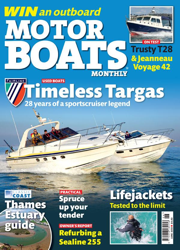 June-2013-cover.jpg