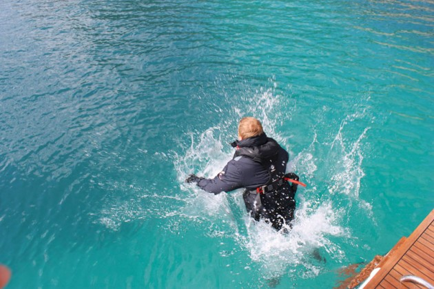 Lifejacket-open-water-test.jpg