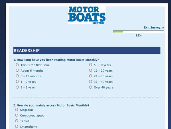 MBM-survey.jpg