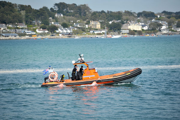 Padstow-speedboat-accident.jpg