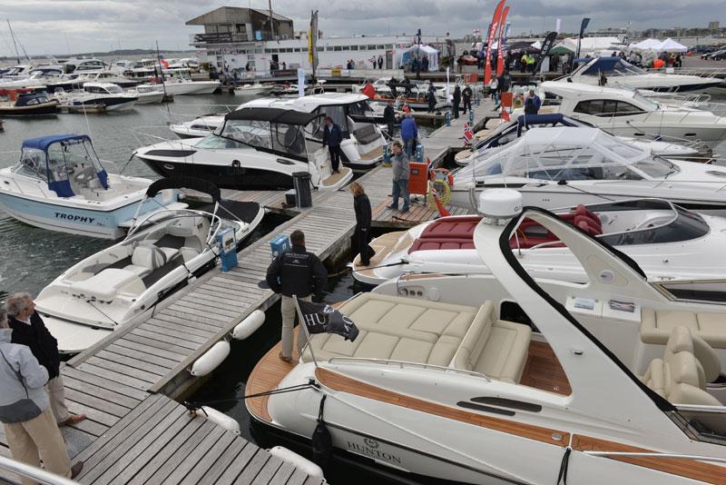 Sandbanks-boat-show.jpg