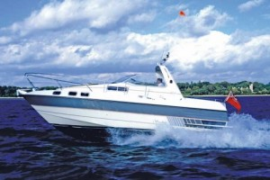 Sealine tribute Best Boat Photos