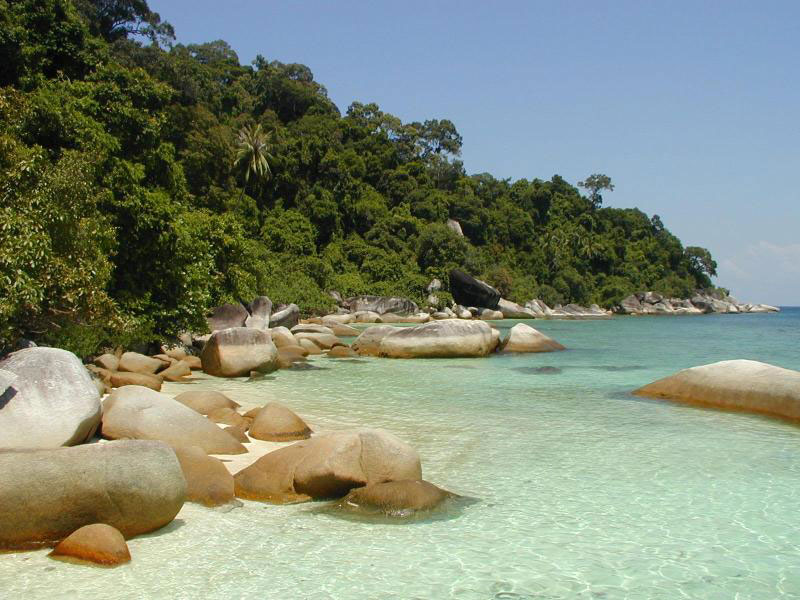 South-Beach,-Perhentian-Besar,-Malaysia.jpg