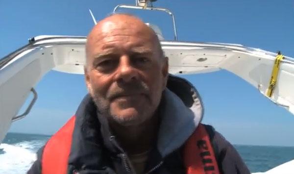 john-boyle-on-board-shark-bay-island-hopping.jpg