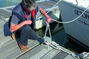 How to pick your mooring lines Best Boat Photos
