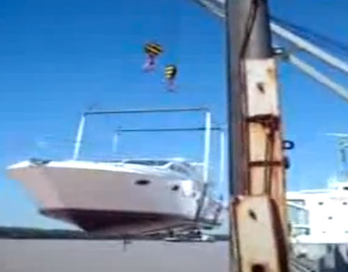 Boat-fail-launch-fail-brand-new-boat.jpg