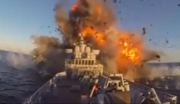 Exploding-warship.jpg