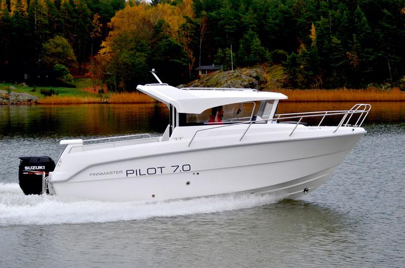 Finnmaster-Pilot-7.0-profile.jpg