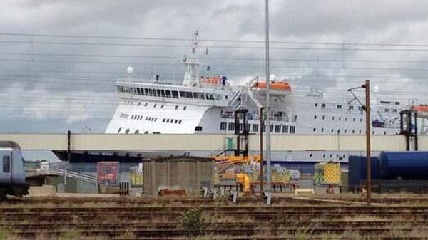 Harwich-Ferry-crash.jpg