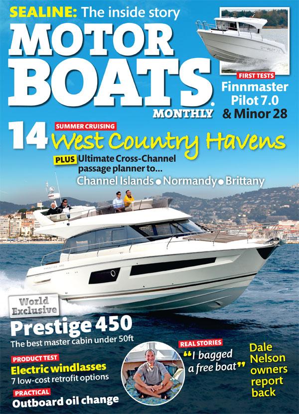 July-2013-cover.jpg