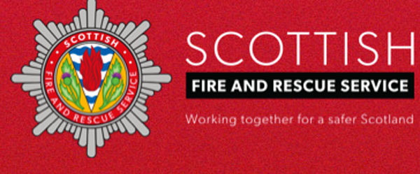 Scottish-fire-service.jpg