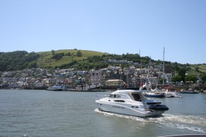 West country cruise, river dart.jpg