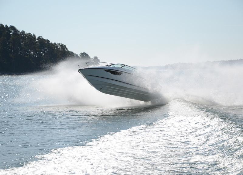 Flipper 670DC