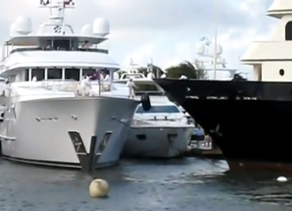 Boat-Fail-video-boats-crash.jpg