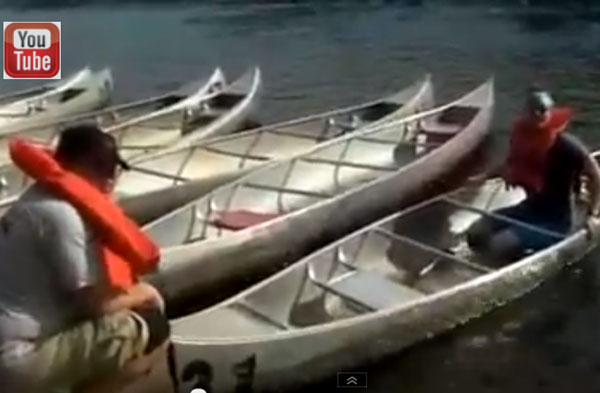 Boat-fail-how-not-to-get-into-a-canoe.jpg